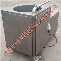 SGC-30十年专注生产 灌肠机 广西贵港