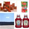 番茄沙司生產線