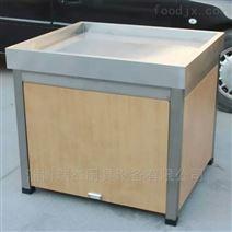 瑞杰厨具供应不锈钢蔬菜货架