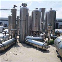 长期供应二手自然循环蒸发器