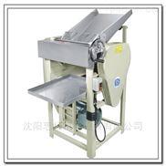 沈阳旭众食品机械-SZ-130高速压面机