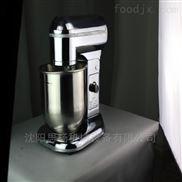 沈阳旭众食品机械-SZA-5L搅拌机