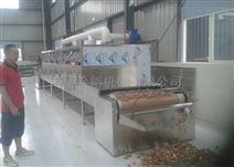 微波香菇、木耳菌类干燥机
