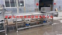 厂家订做蔬菜清洗机 多功能清洗设备