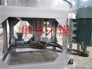 XZG-冰晶石专用干燥机