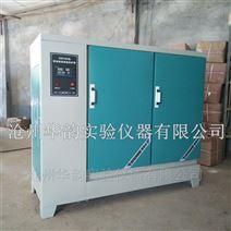 水泥标准养护箱(标养箱)
