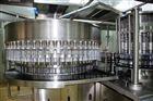 XGFH72-72-18型纯净水生产线-30000瓶/小时