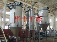 QG系列-木屑專用干燥機