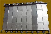 不锈钢链板 链板