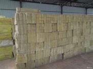 丹东市岩棉板厂家供应规格