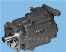 双联叶片泵SQP43-50-30-86CD-18