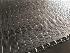 酿酒机械链板