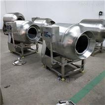 廠家批發不銹鋼真空滾揉機