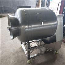 鵬啟600升醬牛肉滾揉機