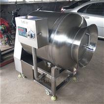 全自动烤鸭用腌制机 滚揉机