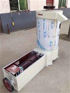 XMS30型半吨洗麦机