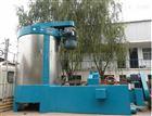 XMS60型3吨洗麦机