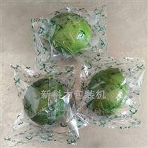 海南青柠檬包装机