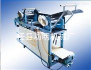 小型压饺子皮机-多功能面条饺子皮机 常州饺子皮机厂家
