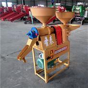 湖南小型碾米机