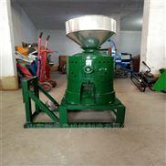 哈尔滨谷物碾米机