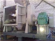 供应浙江抽空型捏合机 广东硅胶生产设备