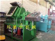 供应江门不锈钢捏合机 惠州有机硅胶设备