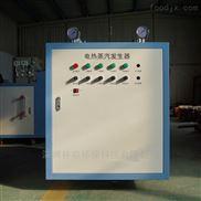 燃煤鍋爐改造用淄博林森電熱蒸汽鍋爐