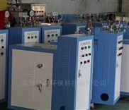 山东节能小型电热蒸汽发生器