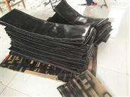 大口径防腐蚀帆布软连接生产厂家