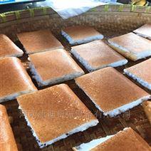 镇江市去哪里学田园米酿糕技术的味道正宗