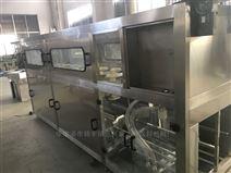 廠家直銷桶裝水灌裝機自動生產線