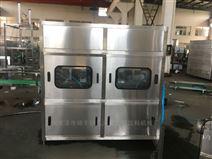 專業生產大桶裝水灌裝機設備