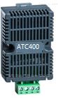 ATC400-ATC400收發器有功功率