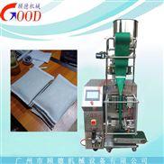 GD-WFB-无纺布颗粒干燥剂包装机报价