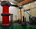 特价供应TQSB-50/100工频高压试验变压器 高压试验变压器