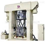 XJ5-2000L-供应吉林双行星搅拌机 环氧密封胶生产设备