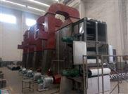 DW网带式干燥机