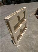 双面多层板木托盘