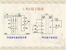 西門子S7-300CP340通訊處理器正品現貨