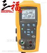 Fluke美国FLUKE 719Pro 电动压力校准器