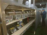 微波高温设备厂家