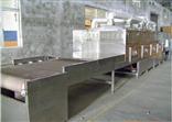 微波干燥设备生产厂家
