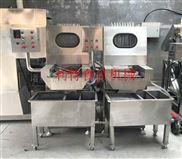 厂家批发 牛肉盐水注射机 进口配置 盐水注射机 盐水注射机定制
