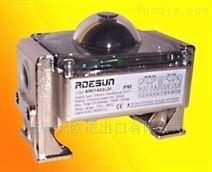 机械设备液控换向阀DWG80V 30026507