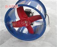 众里寻SWF系列高效低噪声混流风机千厂家
