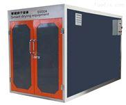 现货供应食品干燥机5500A型 电热烘箱