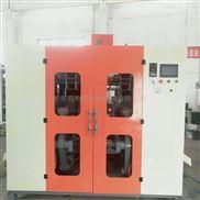 3公斤吹瓶机厂家-5升 10升塑料桶生产设备