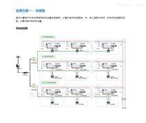 西安中央空调计费系统|陕西海林自控系统