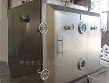 操作简单氟化氢铵真空干燥机